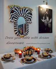 Half banner right 4 - Dreamdinnerware.com