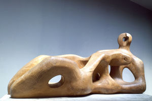 Henry Moore_reclining-figure-1939