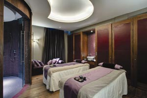 Espa-treatment-room