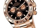 cosmograph-daytona---18-ct-everose-gold