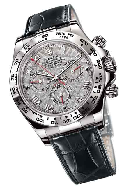 cosmograph-daytona---18-ct-white-gold