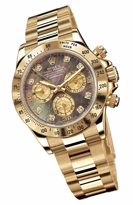 cosmograph-daytona---18-ct-yellow-gold