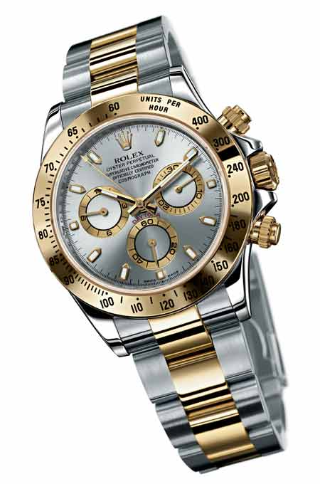 cosmograph-daytona---yellow-rolesor