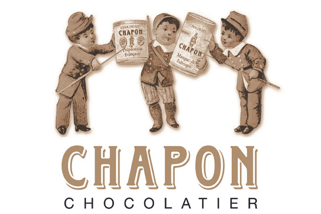 Nouveau-logo-2009-chapon-logo-HD-grand