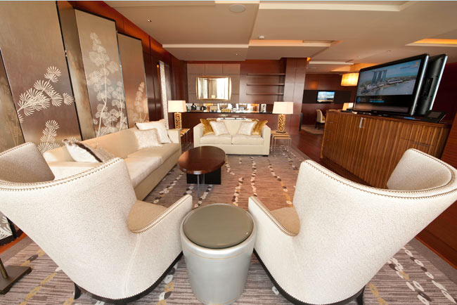 Chairman-suite_living-room