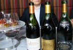 Carlos-Martinez-Bujanda_with-wines