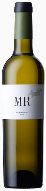 MR-Moscatel_Mountain-Wine-2006
