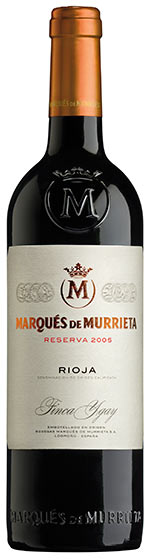 Marques-de-Murrieta-Reserva-2005_Rioja