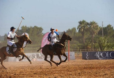 Marina-Ibiza_Polo-Match