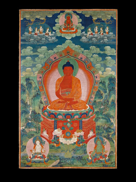 faa2016-rossi-rossi-amitabha-buddha-xumifushou-temple-qing-dynasty-distemper-on-cloth