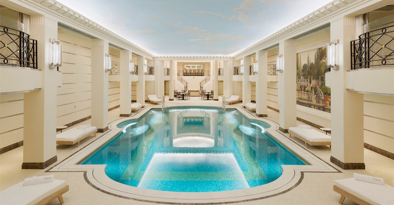 ritz-club-paris-piscine-header_2